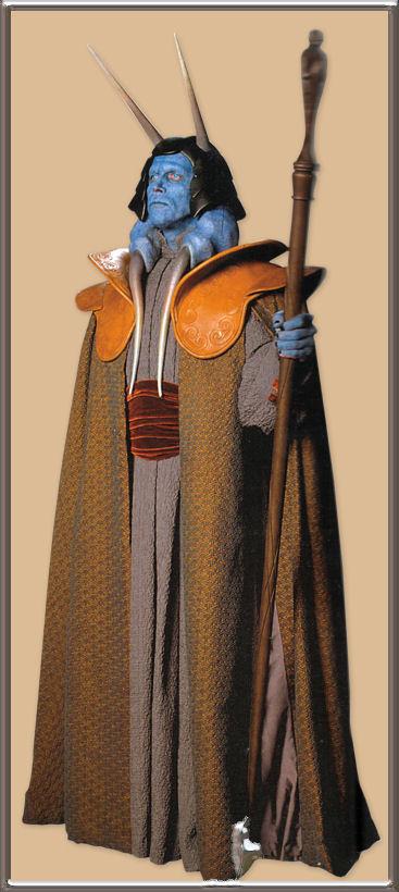 STAR WARS Revenge of the Sith Novel 2005 1st 1st! Hardback